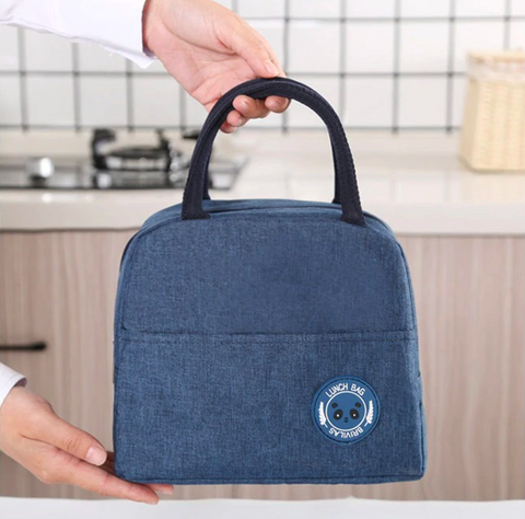 CLASSICAL MEAL BAG