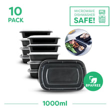 SUBSRIPTION - 1 x 10 Pack a month (Save 15 % & Free Shipping)