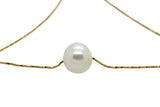 Freshwater Pearl on Chain