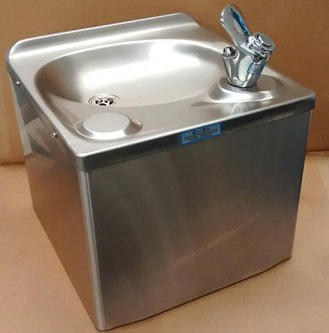 AquaGo EDF20C Drinking Fountain