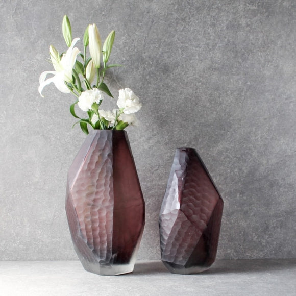 Buy Beautifully Crafted Home Decor Online in India - Home Artisan on wooden flower pendant, wooden flower butterfly, wooden handicrafts, wooden tree stump vase, test-tube wood bud vase, scandanavian wooden vase, wooden barrel vase, handmade wood vase, wooden box vase, primitive wooden vase, wooden flower earrings, wooden flower chair, wooden flower sign, wooden flower vessel, wooden flower ornaments, wooden flower frog, wooden flower table, wooden flower brooch, wooden vase small, wooden vases for wedding,