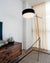 Brooke Floor Lamp