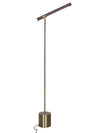 Palin Floor Lamp