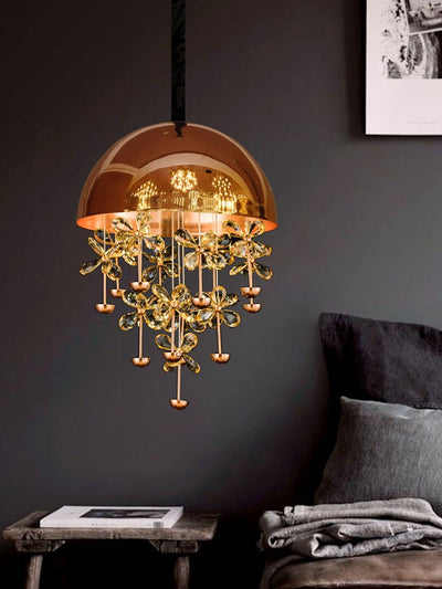 Arpel Pendant Lamp