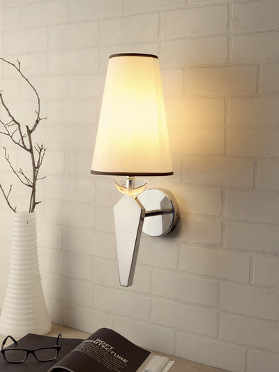 Flynn Wall Sconce - Home Artisan