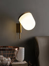 Everly Wall Lamp - Home Artisan