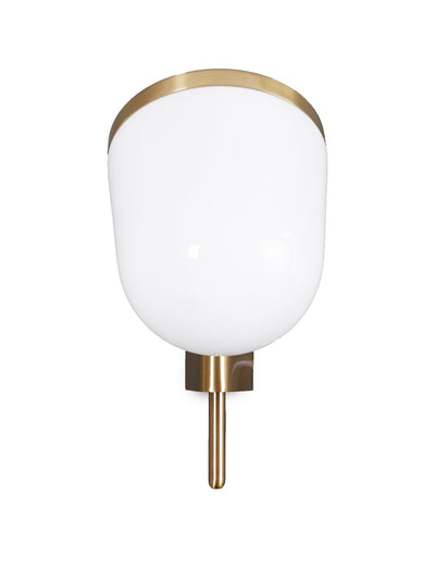 Everly Wall Lamp