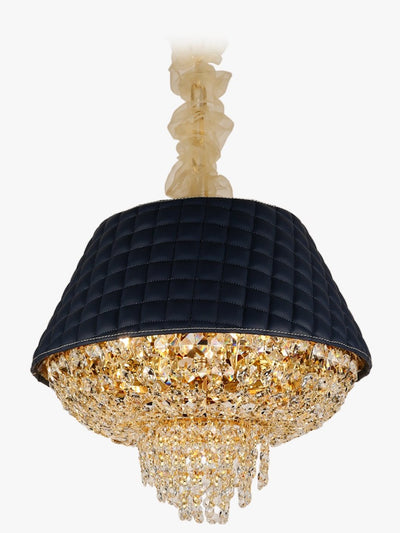 Devona Chandelier