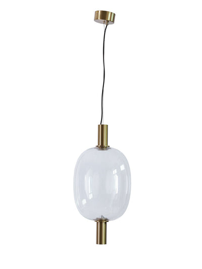 Jason Pendant Lamp