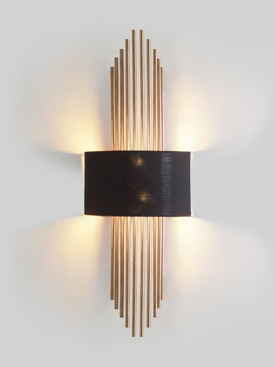 Severus Wall Light - Home Artisan