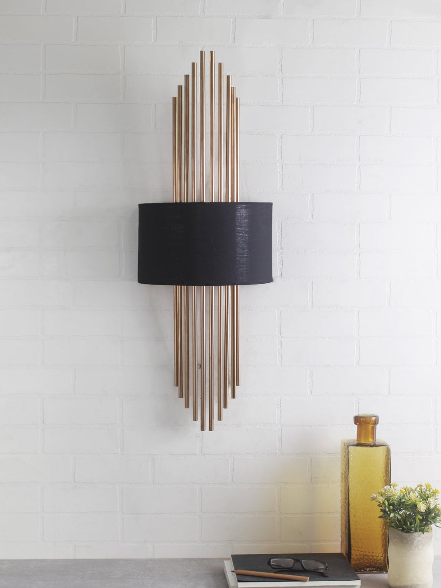 Severus Wall Light