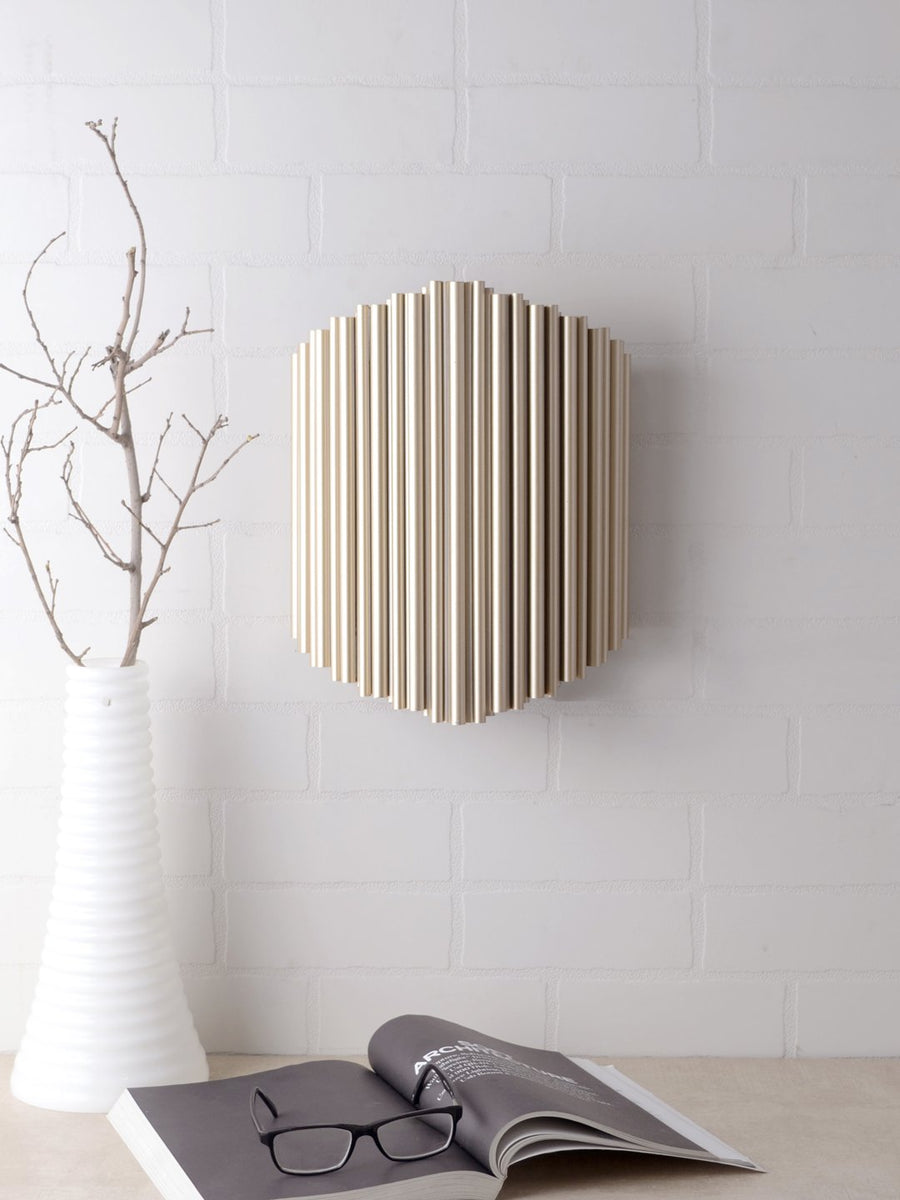 Justin Wall Sconce