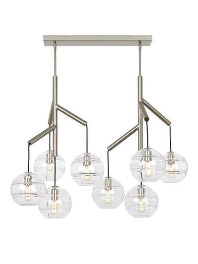 William Chandelier - Home Artisan