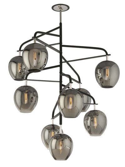 Ethan Chandelier - Home Artisan
