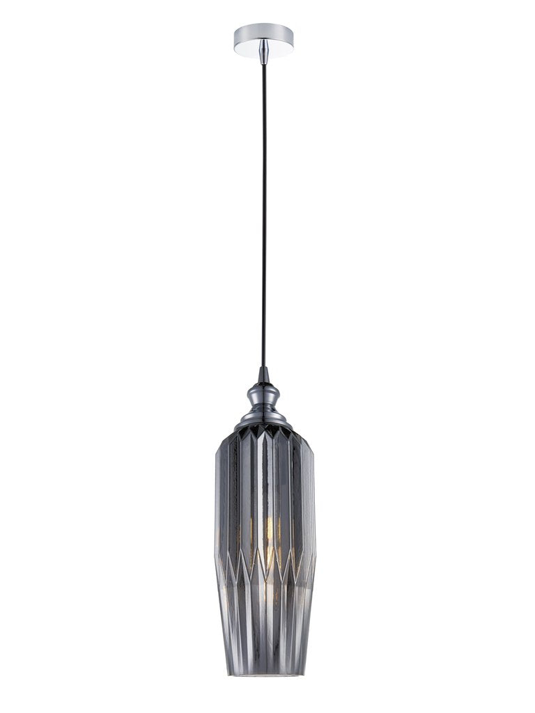 Alistair Pendant Lamp