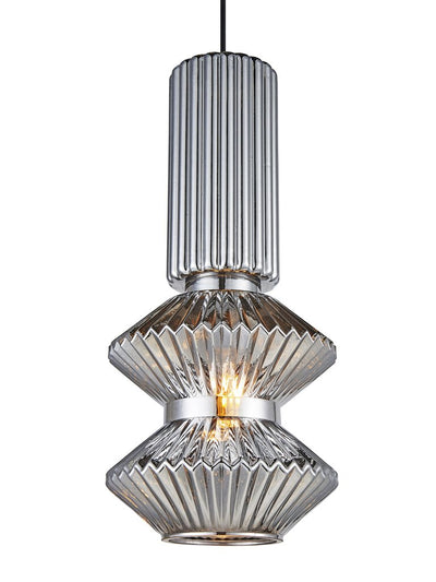 Martinez Pendant Lamp
