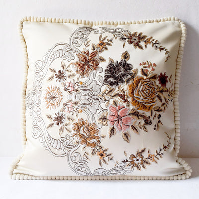 aimee-french-tapestry-cushion-cover-2-home-artisan