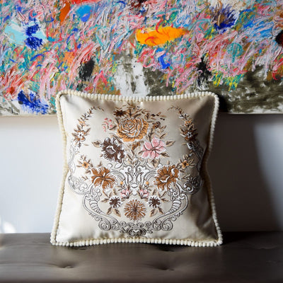 aimee-french-tapestry-cushion-cover-1-home-artisan