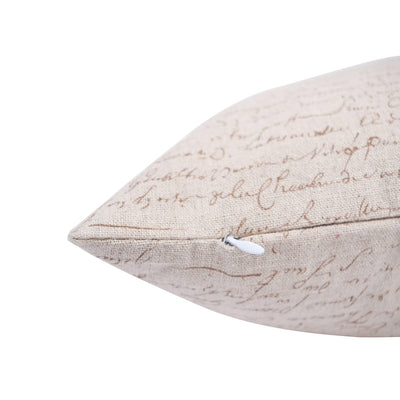 augustin-crown-print-cushion-cover-3-home-artisan