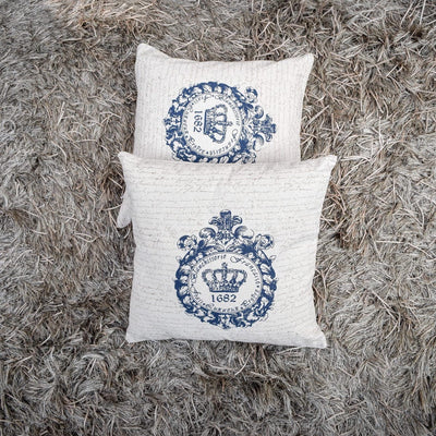 augustin-crown-print-cushion-cover-1-home-artisan