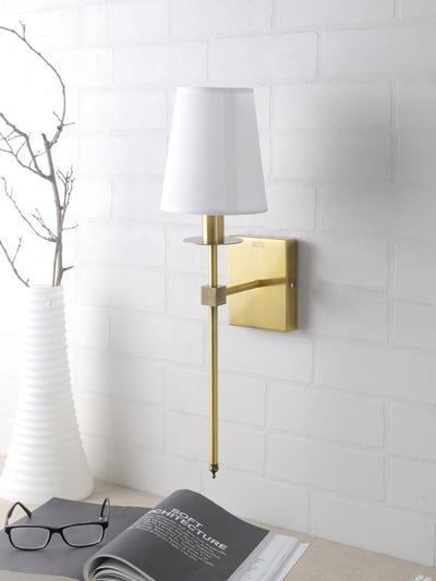 Mayne Wall Sconce - Home Artisan