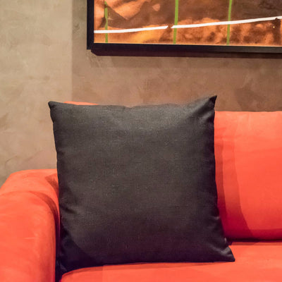 black-linen-cushion-with-filler-3-home-artisan