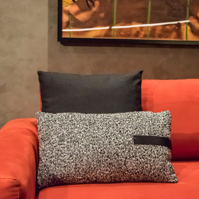 black-and-white-patterned-cushion-with-filler-3-home-artisan