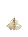 Packard Pendant Lamp