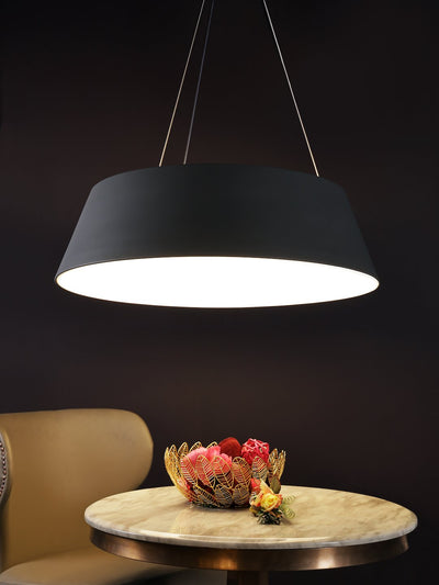 Mahony Pendant Lamp (Large) - Home Artisan