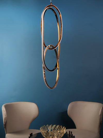 Marinelli Pendant Lamp