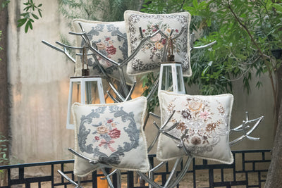 vivienne-french-tapestry-cushion-cover-3-home-artisan