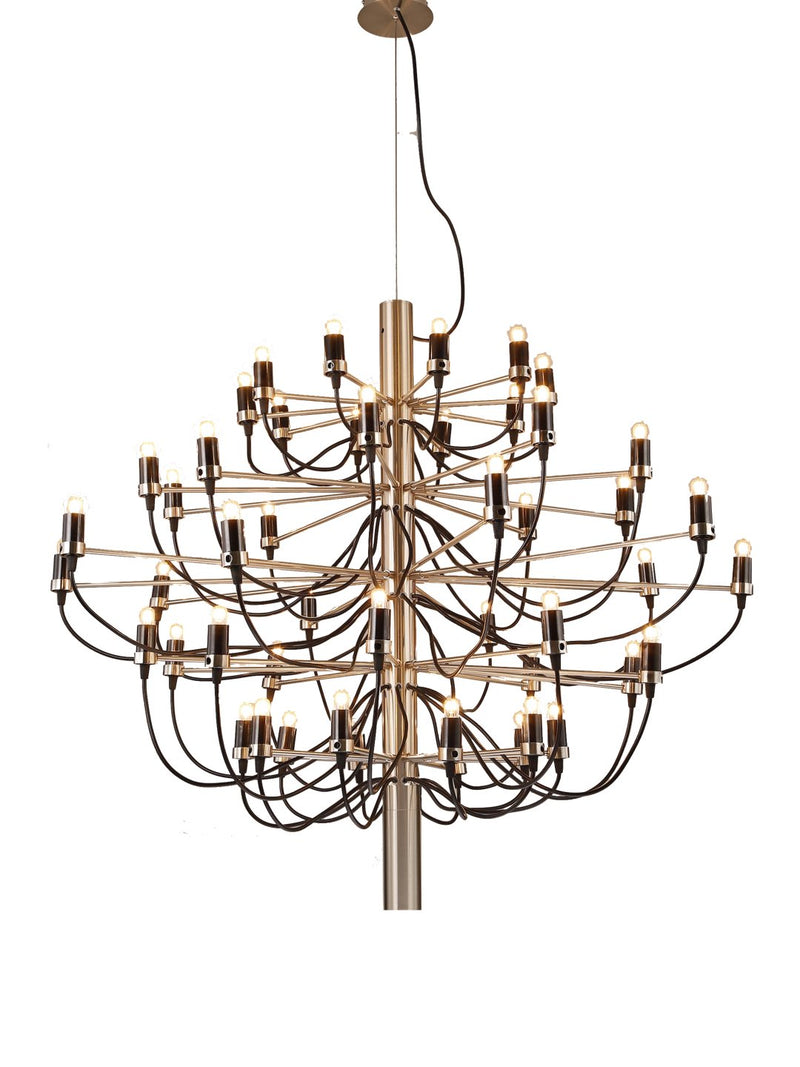 Tree of Light Chandelier - Home Artisan