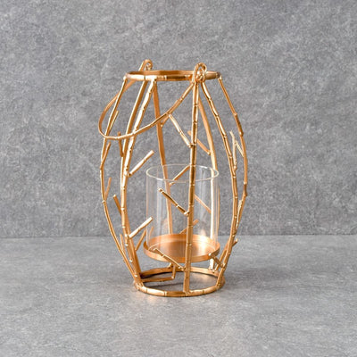 Sarette Enchanted Twigs Lantern