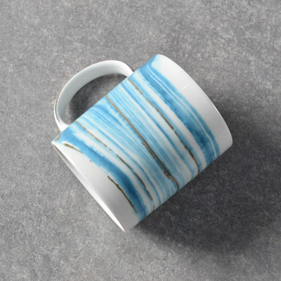 Adelyn Ceramic Coffee Mug