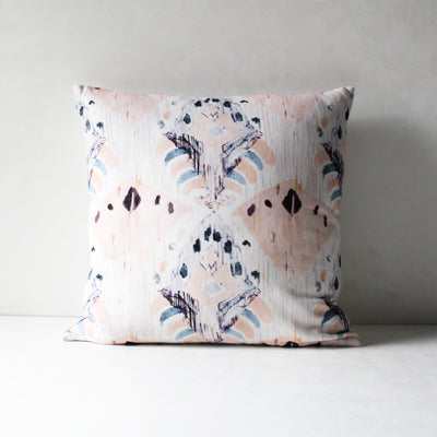 Maisie Abstract Art Cushion Cover - Home Artisan_4