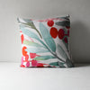 Nymeria Floral Print Cushion Cover - Home Artisan_2