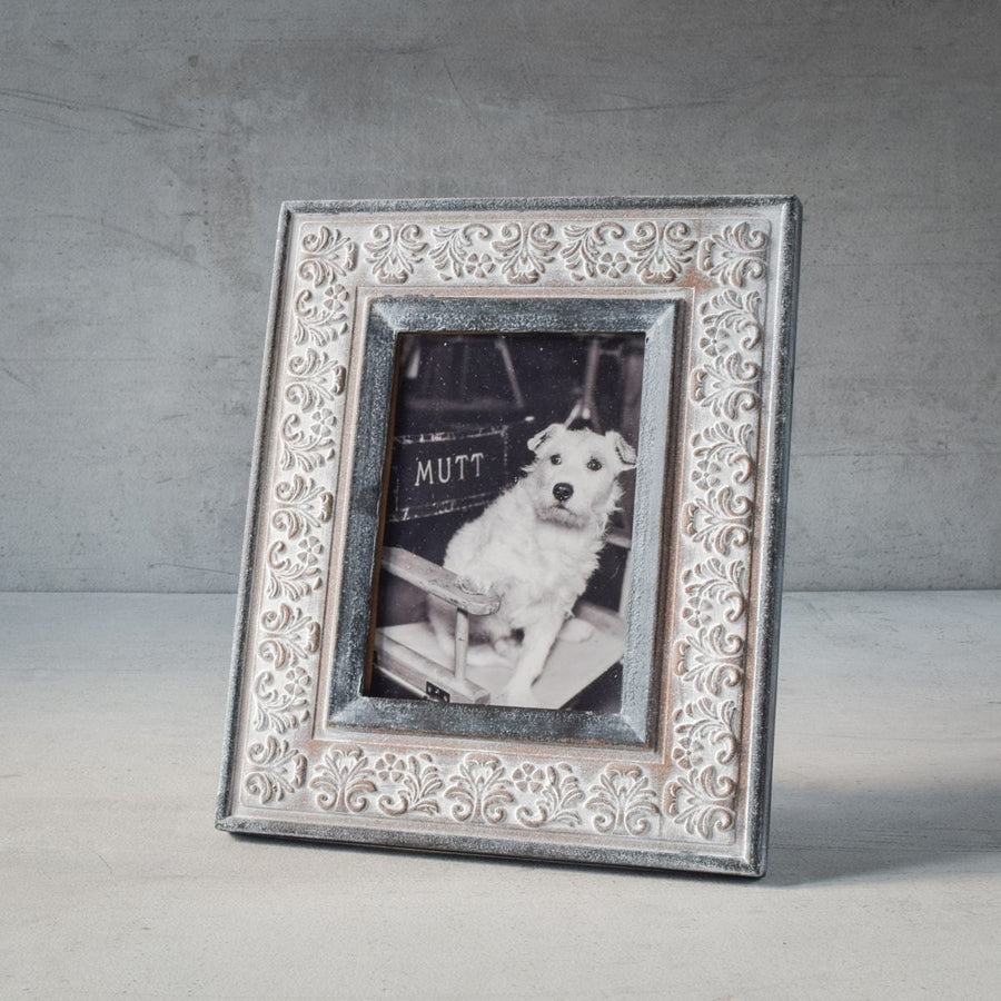 Maureen Vintage Photo Frame