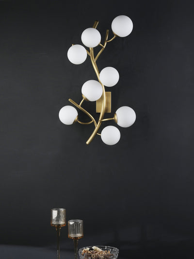 Arissa Wall Lamp