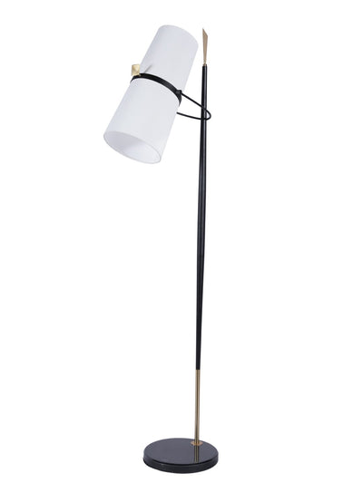 Arison Floor Lamp
