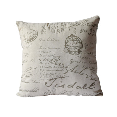 latimer-french-script-cushion-cover-2-home-artisan