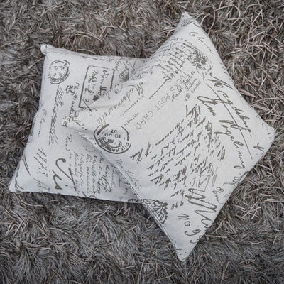 latimer-french-script-cushion-cover-1-home-artisan