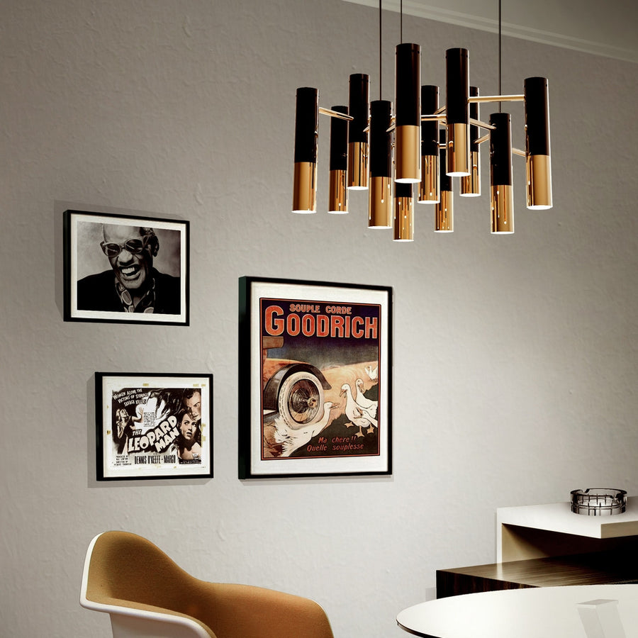 holt-chandelier-1-Home Artisan