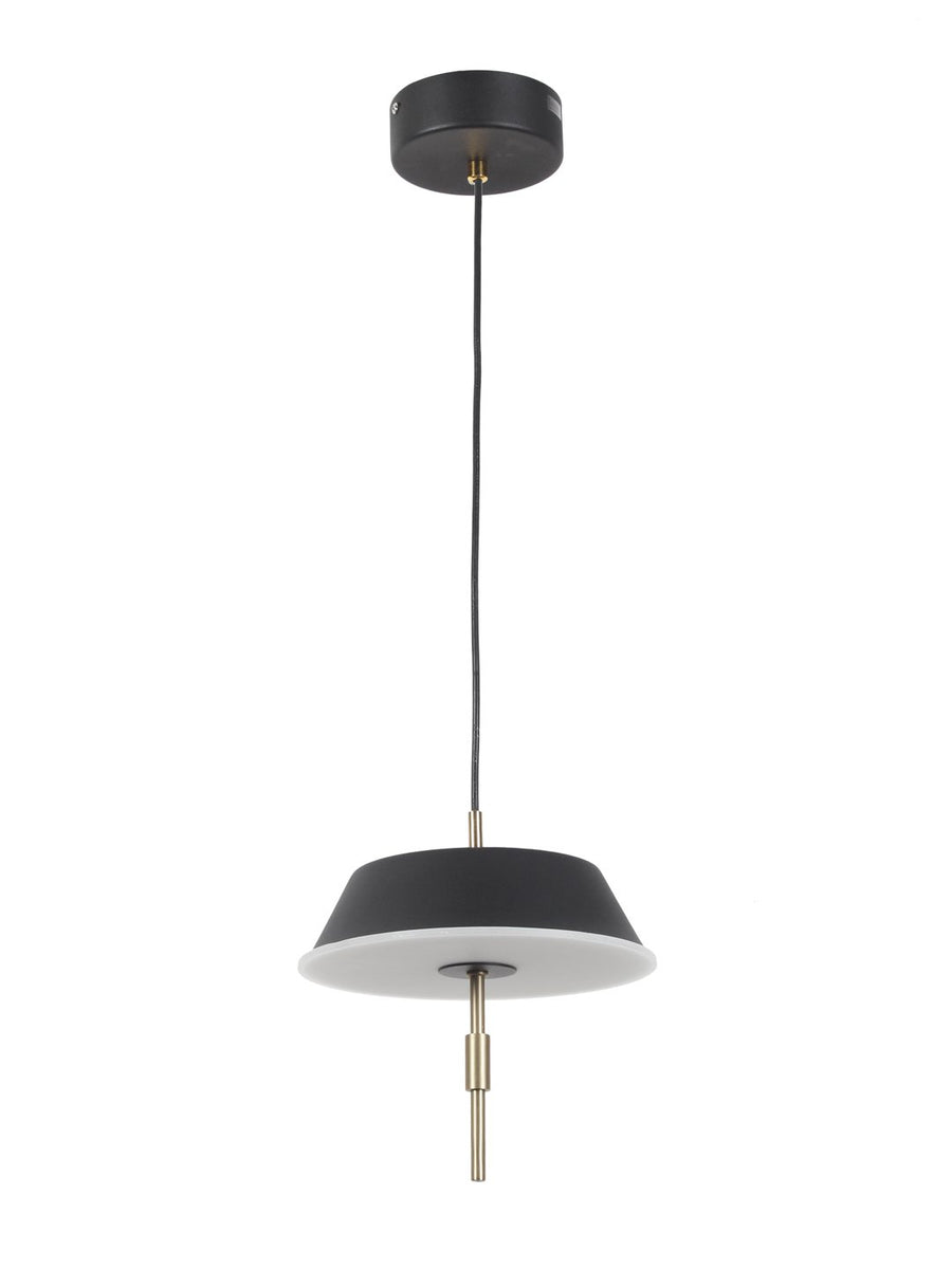 Edith LED Pendant Lamp