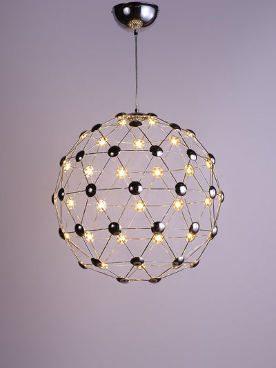 Harttford Pendant Lamp (Medium)