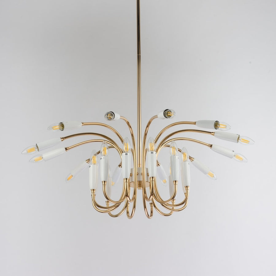 claire-chandelier-1-Home Artisan
