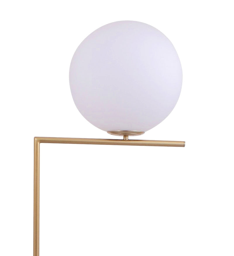 Clarisse Floor Lamp - Home Artisan_1