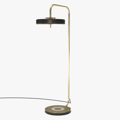 Owain Floor Lamp