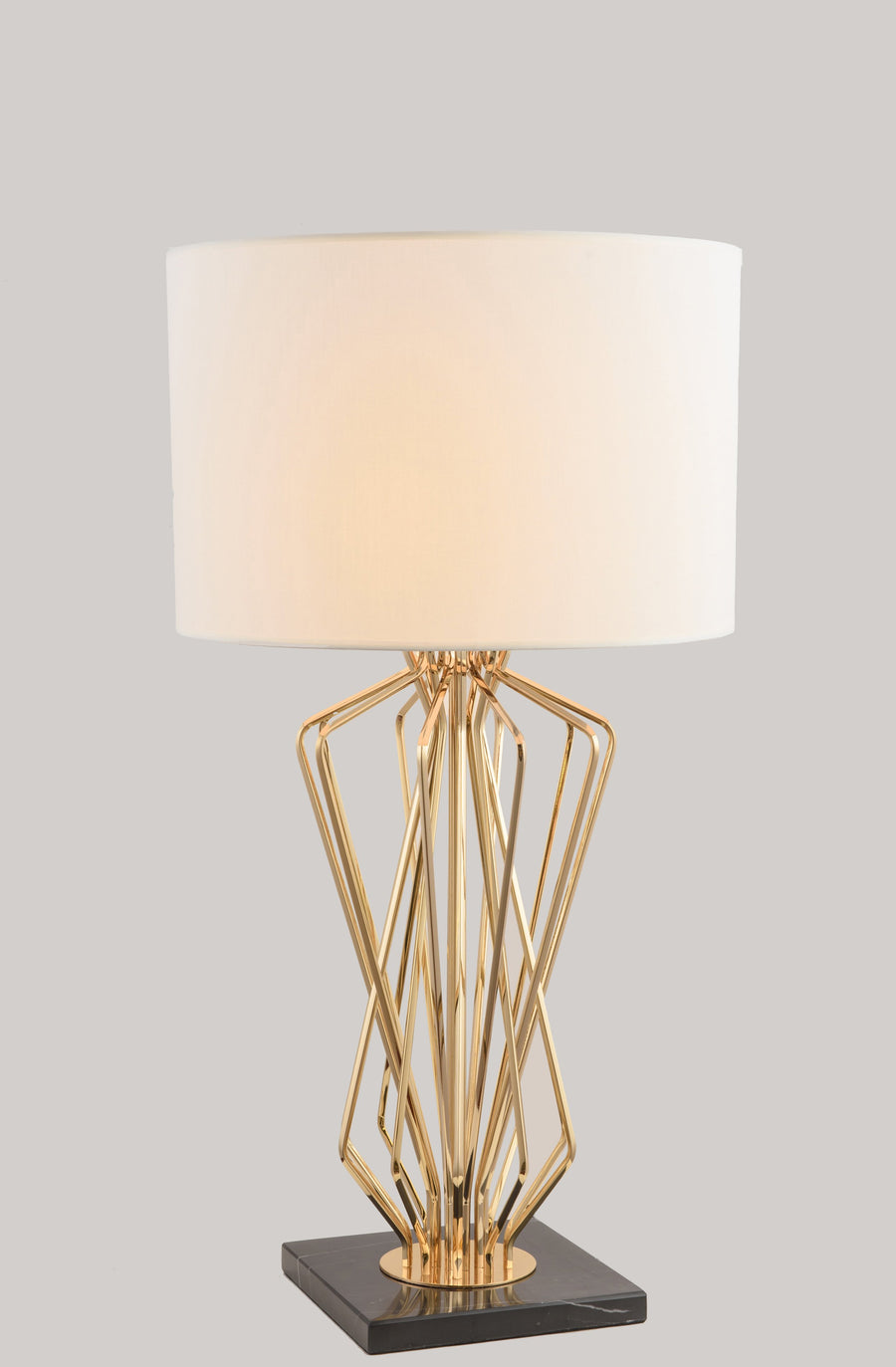 Grimaldi Table Lamp