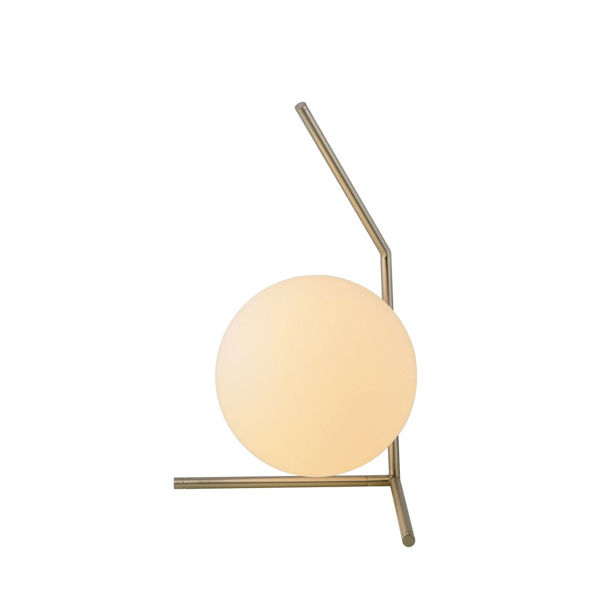 Clarisse Table Lamp - Home Artisan