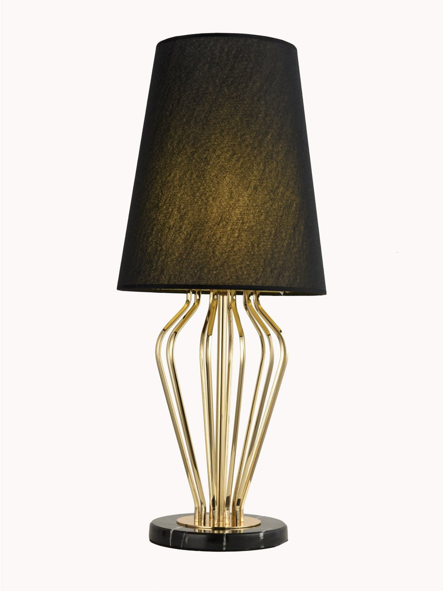 Morell Table Lamp